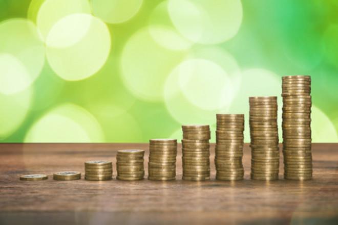 Rapporto ABI: crescono i prestiti personali