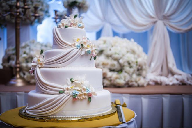 Prestiti on line per cerimonie e eventi, le offerte Findomestic e Younited Credit