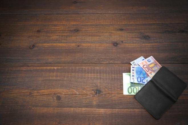 Cosa c'è da sapere quando si chiede un prestito