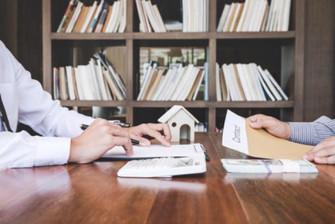 Prestiti personali: tutte le spese da considerare