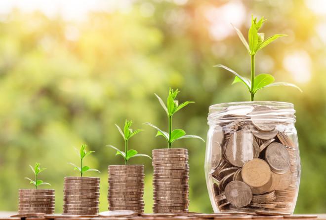 Come funzionano i prestiti INPS?