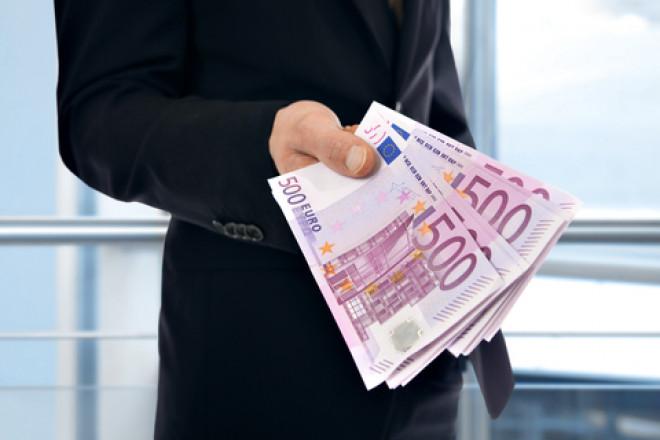 Prestiti alle imprese: cosa dice Bankitalia