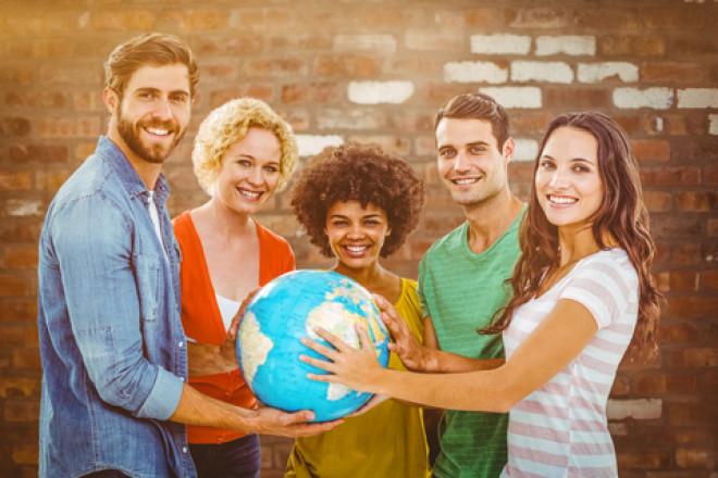 Prestiti per i giovani: possibilità per gli Under 30