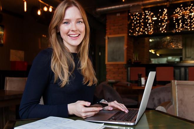 Selezione di finanziamenti agevolati 2019 imprenditoria femminile