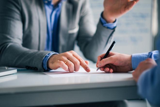 Chi può richiedere un prestito personale: tutti i requisiti per il 2019