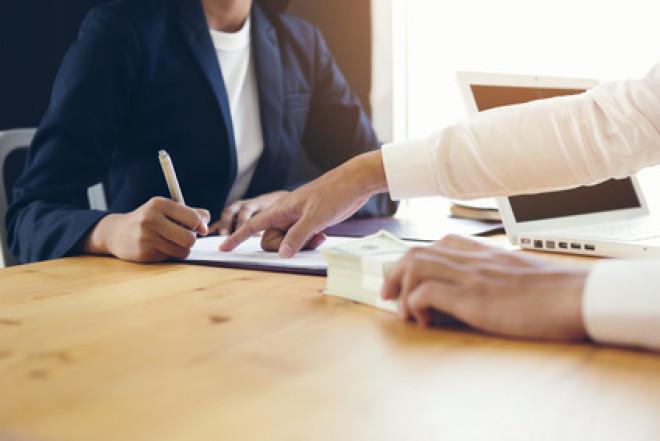 Aggiornamenti 2019 sui prestiti personali per cattivi pagatori senza cessione del quinto
