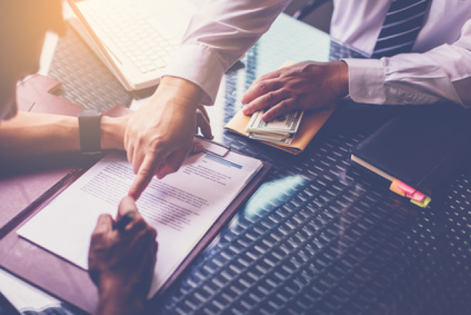 Requisiti di accesso e aggiornamenti 2019 su i prestiti senza garante