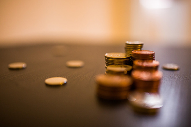 Prestiti su misura, l'offerta Creditis