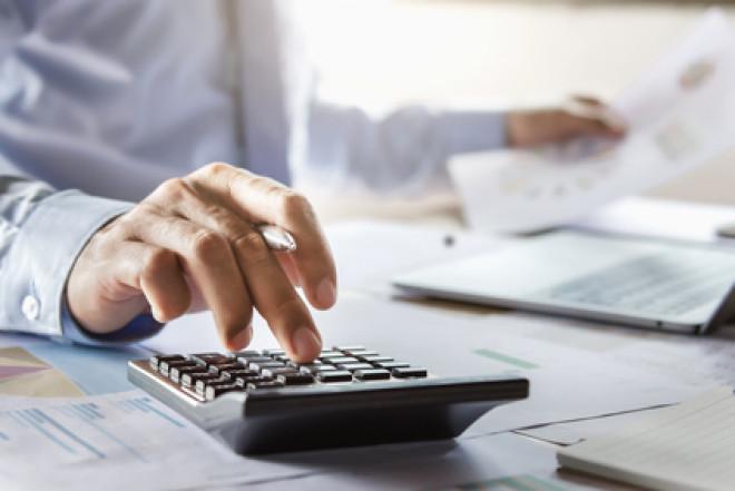 Andamento TAEG prestiti personali: nel 2018 scende di oltre mezzo punto