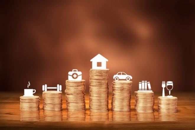 Migliori soluzioni di prestiti per pensionati Findomestic