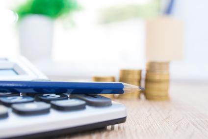 I migliori prestiti per consolidamento del 2019