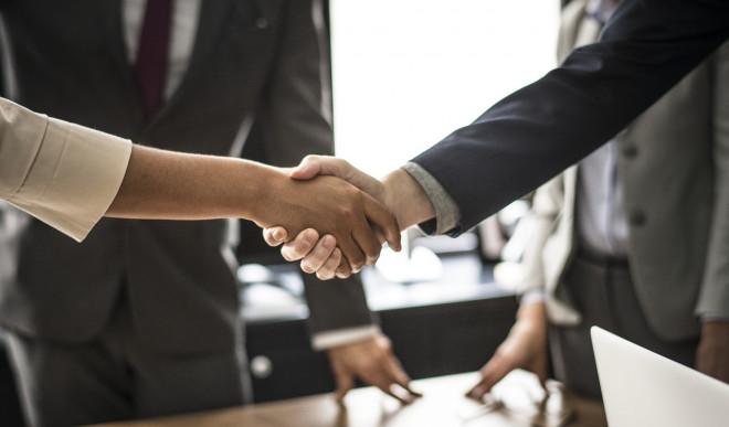 Migliori prestiti tra privati per il 2019