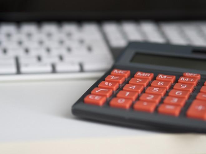 I prestiti con cessione del quinto più vantaggiosi di giugno 2019