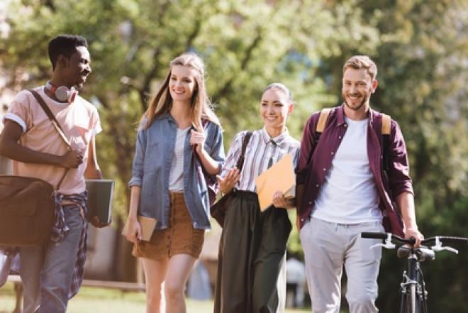 Prestiti d'onore: i migliori prestiti per studenti