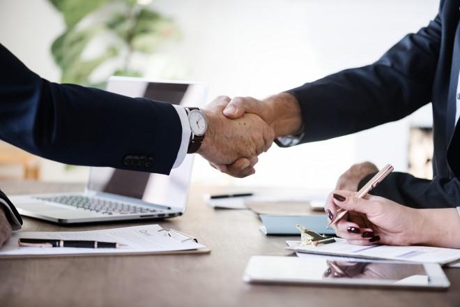 Prestiti tra privati sicuri più economici luglio 2019