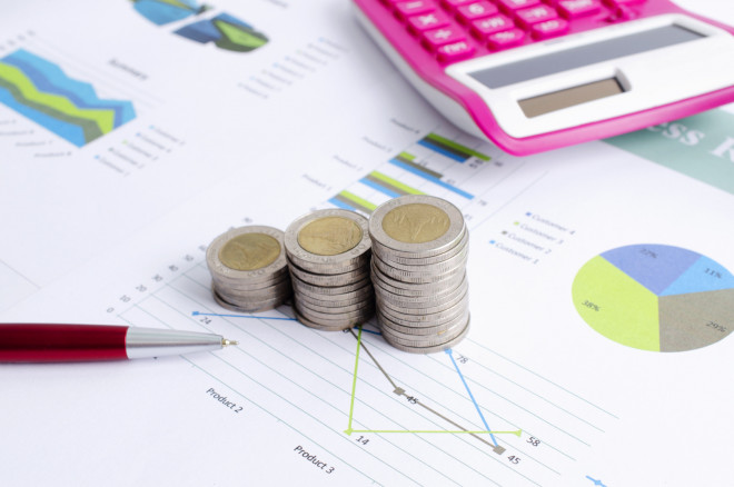 Soluzioni di prestito Cofidis 2019: i migliori finanziamenti