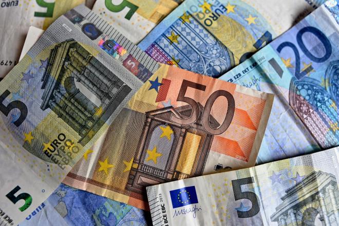 Come richiede un piccolo prestito online: requisiti di accesso