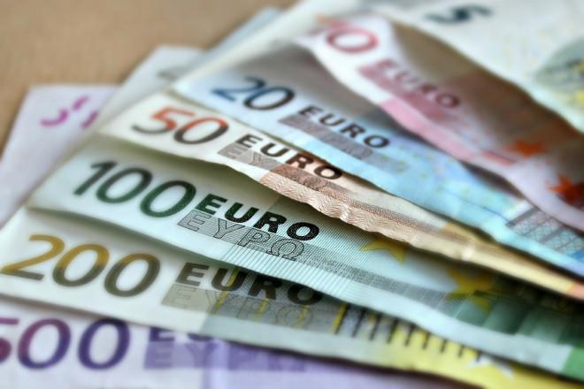 Andamento prestiti alle imprese: aggiornamenti CRIF per il I semestre 2019