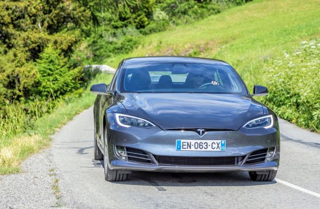 I migliori prestiti agevolati per auto elettriche