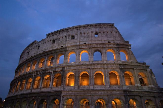 Crescono le richieste di prestito in Italia: i dati ad Ottobre 2019