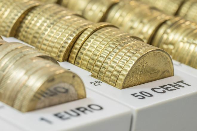 I migliori prestiti per il microcredito di novembre 2019