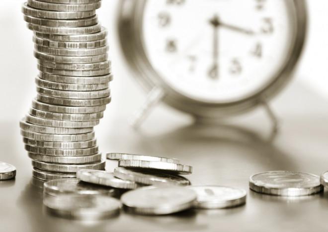 I prestiti veloci in 48 ore: l'offerta di Agos per fine 2019