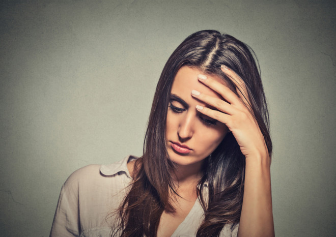 Rate dei prestiti sospese per le vittime delle violenze di genere