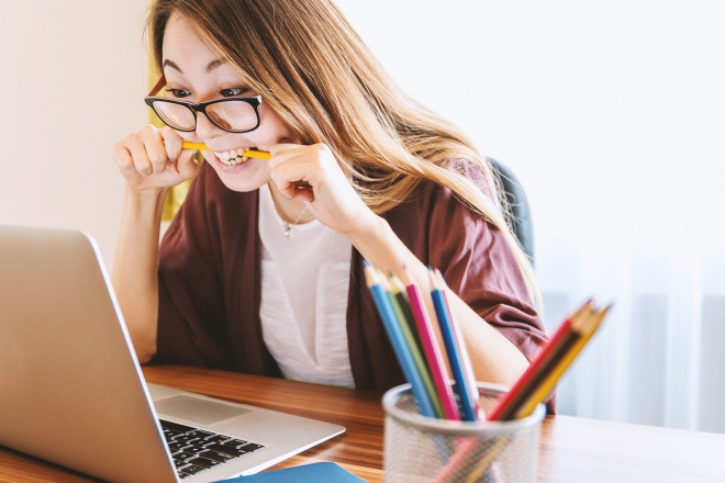 I prestiti per studenti più convenienti in vista del 2020