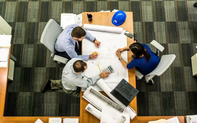 Come trovare il miglior prestito per imprese entro fine 2019