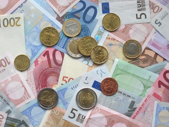 Sfida a Settembre 2020: prestito Findomestic Vs prestito Compass