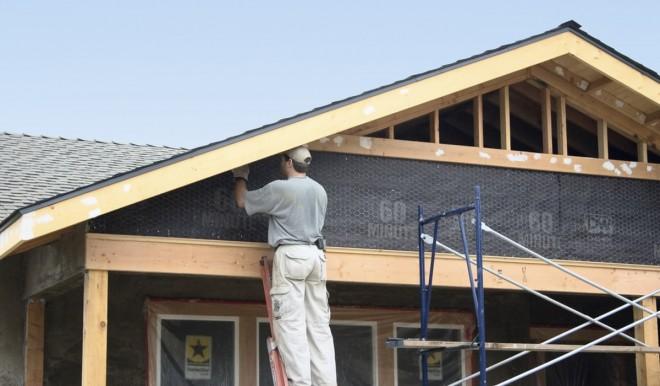 Come trovare il prestito più conveniente per ristrutturare la casa a Febbraio 2020