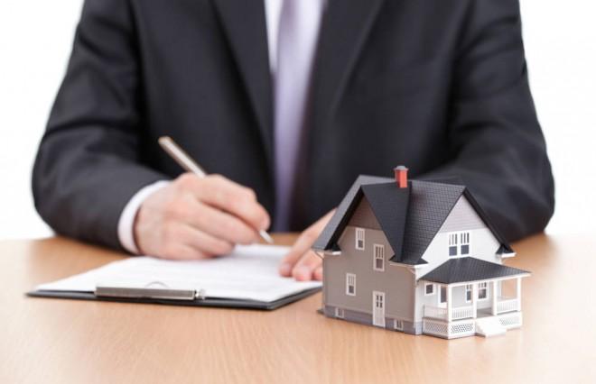 I 4 migliori prestiti ristrutturazione a marzo 2020