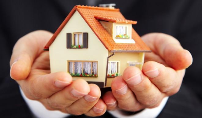 I 3 migliori prestiti casa da richiedere ad Aprile 2020