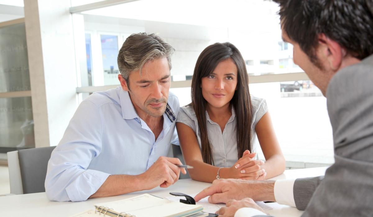 Guida ai prestiti garantiti dallo stato per l'emergenza Covid19