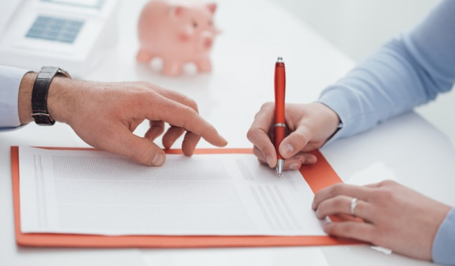 I prestiti Agos più convenienti della Primavera 2020