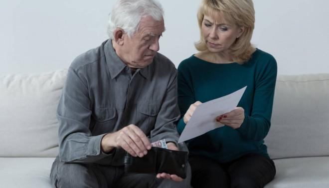 I migliori prestiti per cessione del quinto dei pensionati a Giugno 2020