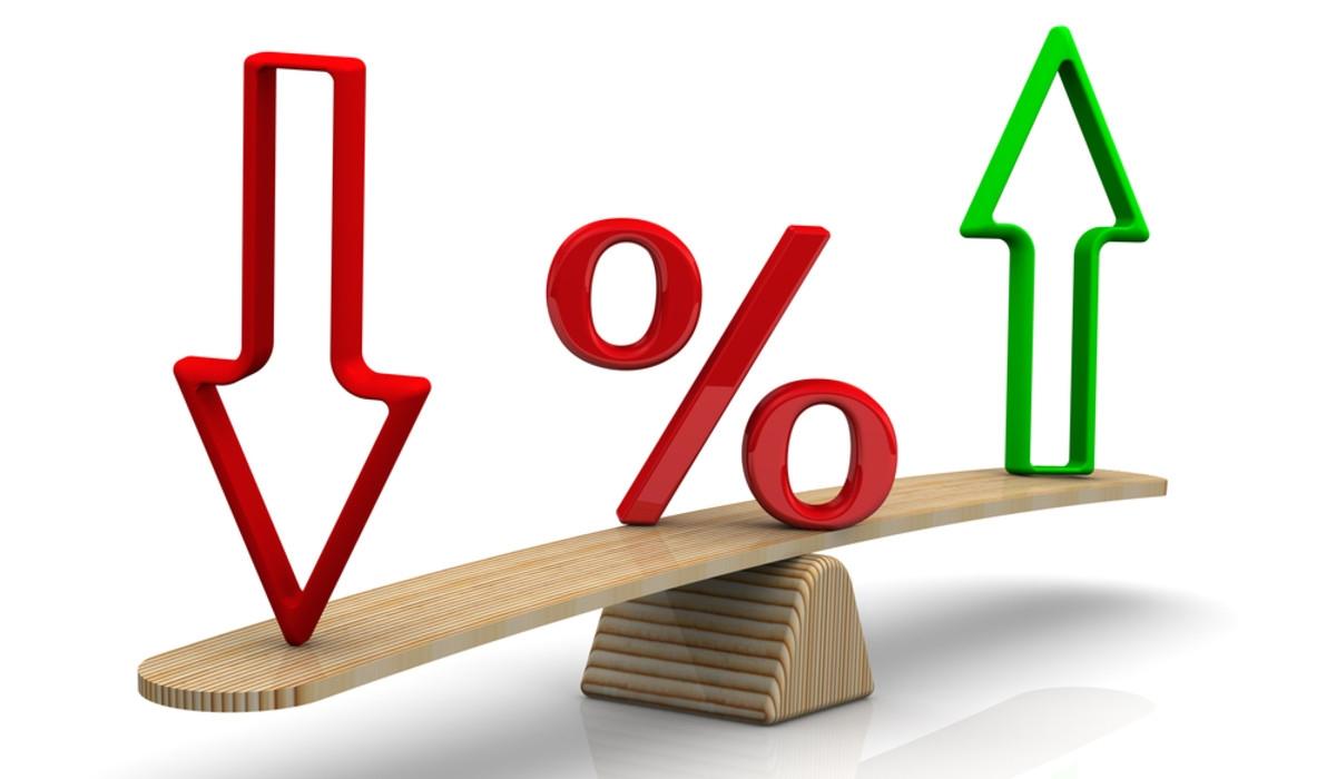 I tassi d'interesse sui prestiti online a fine Agosto 2020