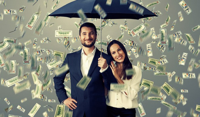 I prestiti Younited Credit più convenienti di Settembre 2020