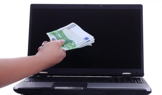 I 5 migliori prestiti online di Settembre 2020