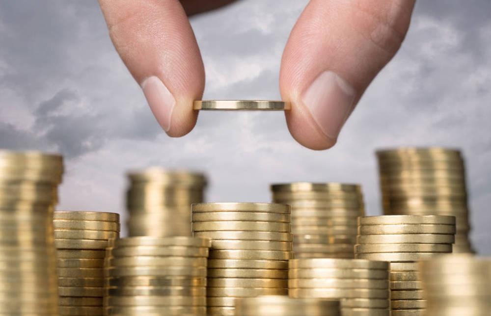 I migliori prestiti cessione del quinto a Settembre 2020