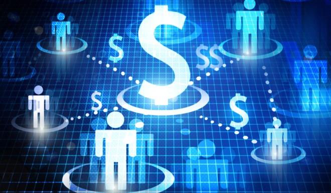 I migliori finanziamenti online per l'Autunno 2020