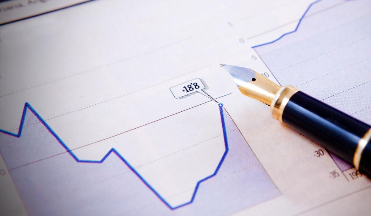 L'aumento di mutui e prestiti segna la ripresa dell'economia italiana