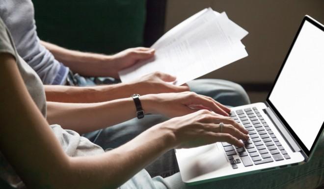 I migliori prestiti online di Agos e Findomestic a confronto
