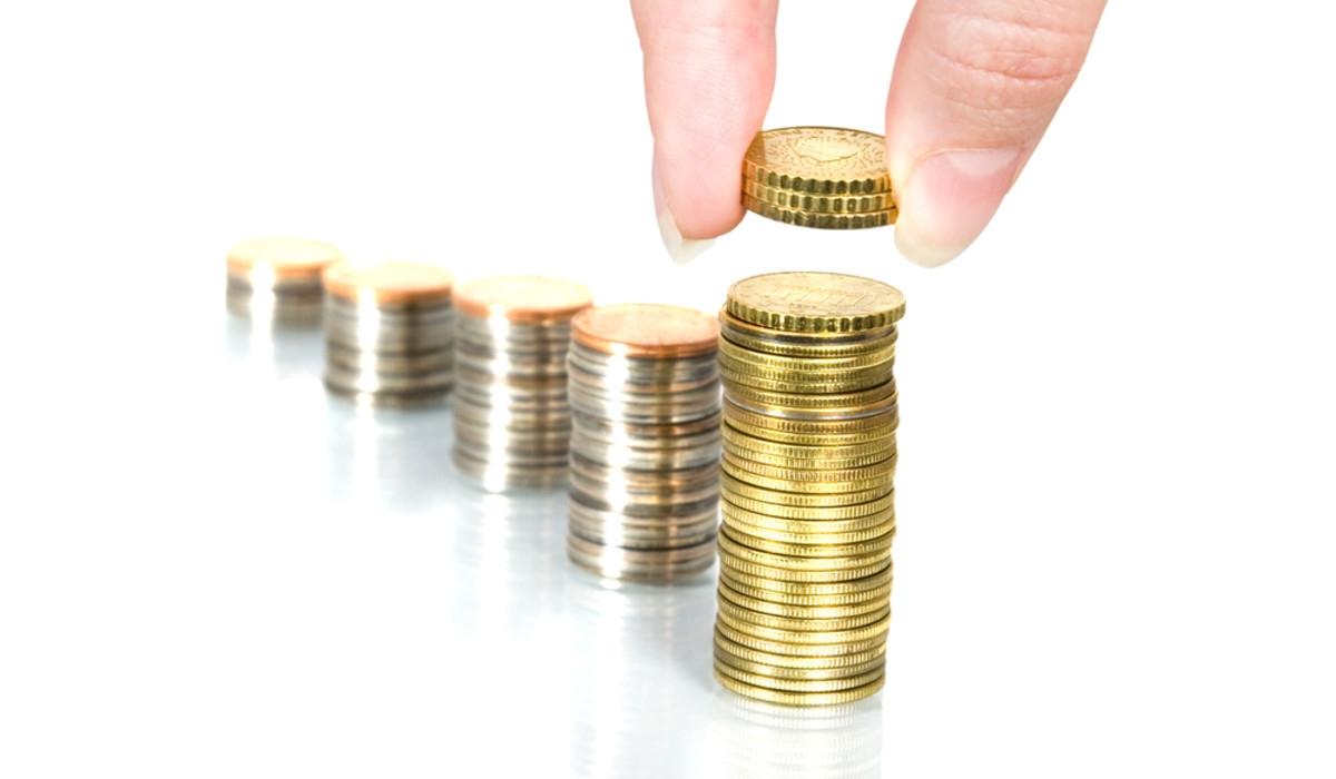 Qual è il miglior prestito Findomestic di Ottobre 2020
