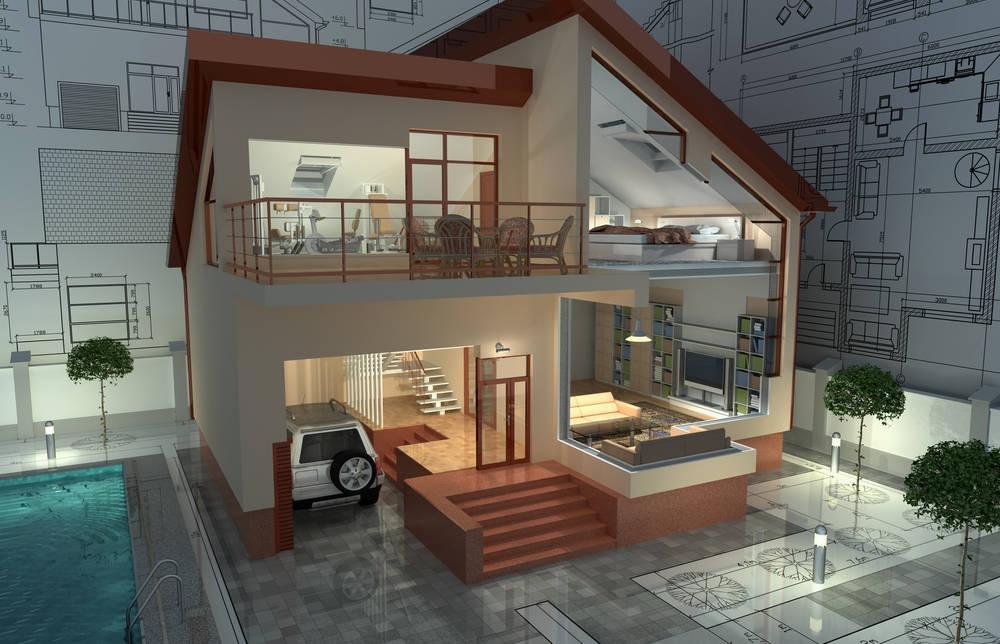 Qual è il miglior prestito per ristrutturazione casa di Ottobre 2020