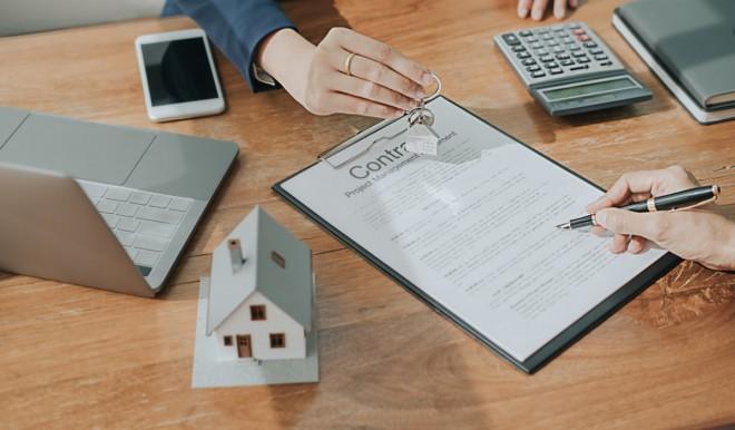 I migliori prestiti per arredare casa a Ottobre 2020