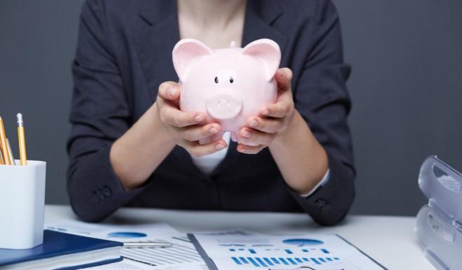 I prestiti Younited Credit più convenienti di fine Ottobre 2020