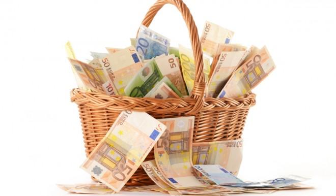 I 5 migliori prestiti on line di Novembre 2020