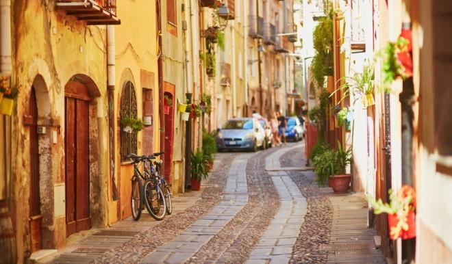 Comprare casa a 1 euro con un prestito ristrutturazione