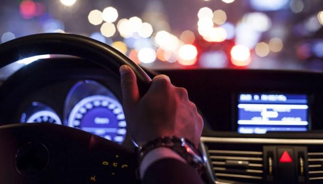 Bonus acquisto auto 2020: Covid e nuovi prestiti